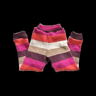 Schnittmuster & Nähanleitung für Kinderkleidung zum selber nähen
