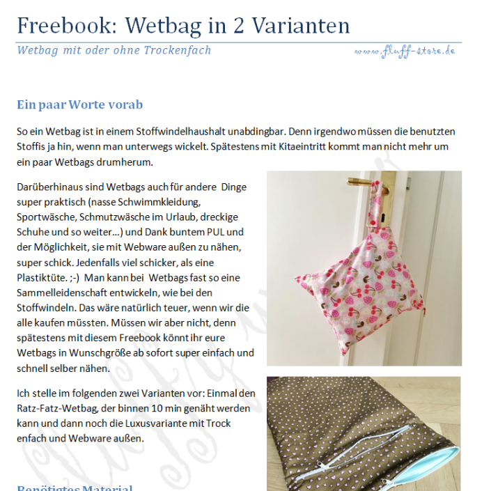 Download FreeBook Woopcycling